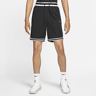ナイキ Dri-FIT DNA 3.0 メンズ バスケットボールショートパンツ