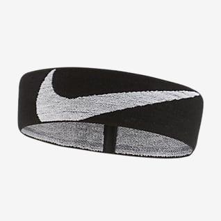 Nike 头带(1 条)