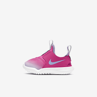 Nike Flex Runner Baby/Toddler Shoe