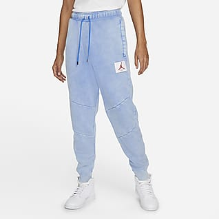 Jordan Flight Pantalon en tissu Fleece pour Homme