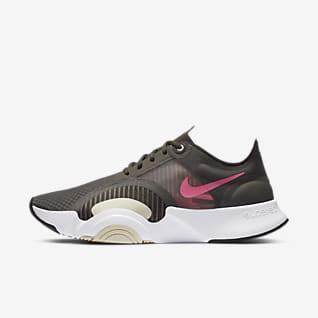 Men's Sale Training \u0026 Gym Shoes. Nike CA