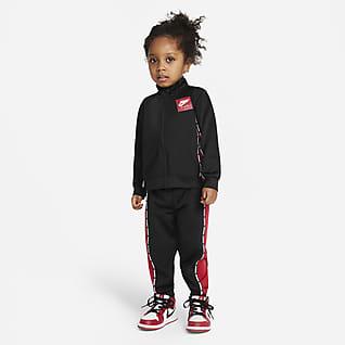 Jordan Baby (12-24M) Tracksuit