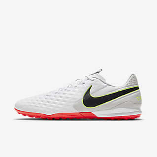 Nike Tiempo Legend 8 Academy TF Artificial-Turf Football Shoe