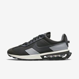 Nike Air Max Pre-Day Men's Shoe