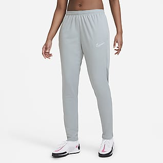 Nike Dri-FIT Academy Pantaloni da calcio - Donna