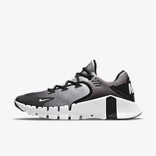 Nike Free Metcon 4 Buty treningowe