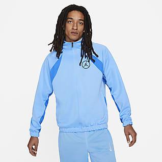 Jordan Sport DNA Men's HBR Jacket