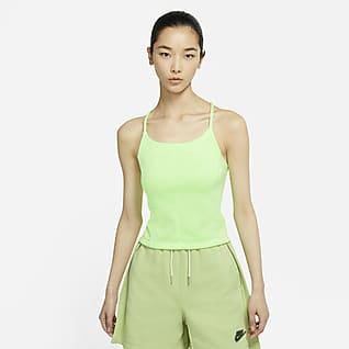 Nike Sportswear Icon Clash 女子背心