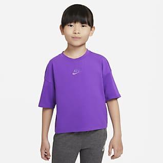 Nike Sportswear 幼童T恤