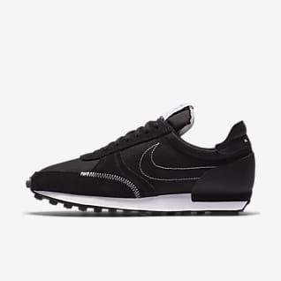 Nike DBreak-Type รองเท้าผู้หญิง