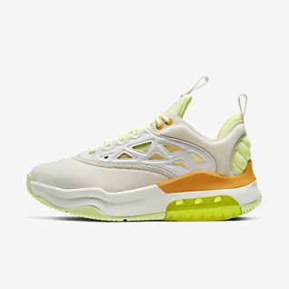 nike aire max 200