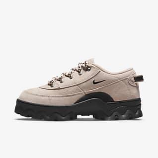 Nike Lahar Low Women's Shoes
