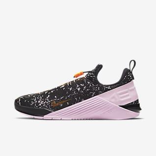 Nike React Metcon Trainingsschoen voor dames