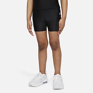 Nike Toddler Bike Shorts