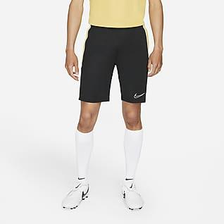 Nike Dri-FIT Academy Men's Soccer Shorts