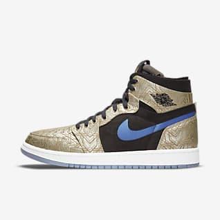 Air Jordan 1 Zoom Air CMFT GC 男子运动鞋