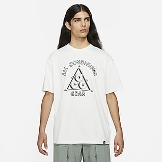 "Nike ACG ""Hang Loose"" Playera para hombre"