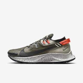 Nike Pegasus Trail 2 Férfi terepfutócipő