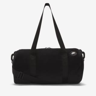 Nike Heritage Duffel Bag (Small)