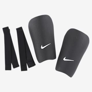 Nike J Guard-CE Nagolenniki piłkarskie