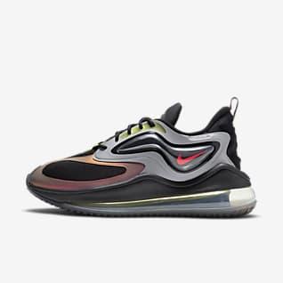 Nike Air Max Zephyr EOI Men's Shoe