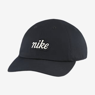 Nike Sportswear Heritage86 Boné ajustável