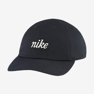 Nike Sportswear Heritage86 Nastavitelná kšiltovka