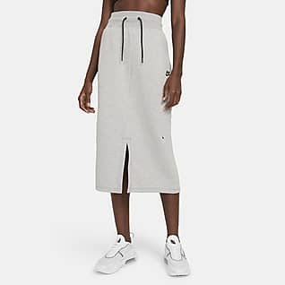 Nike Sportswear Tech Fleece Women's Skirt
