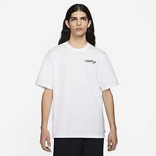 NikeSB Tee-shirt de skateboard pour Homme