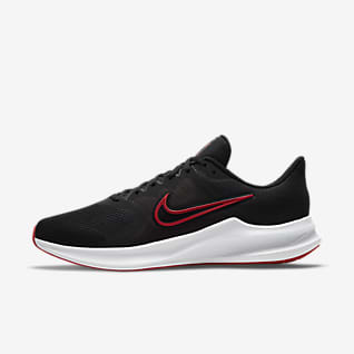 Nike Downshifter 11 Men's Running Shoe (Extra-Wide)
