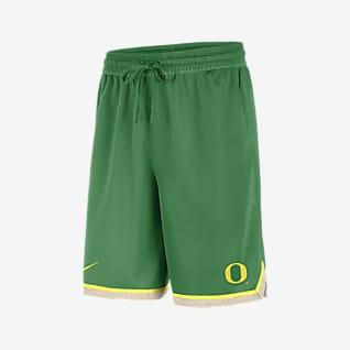 Nike College DNA (Oregon) Men's Shorts