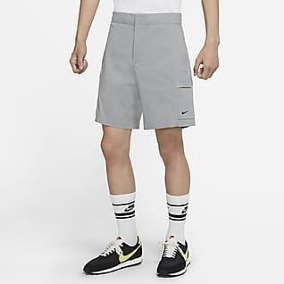 Nike Sportswear Style Essentials Utility 男子无衬里短裤