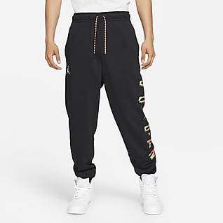 Jordan Sport DNA Pantaloni - Uomo