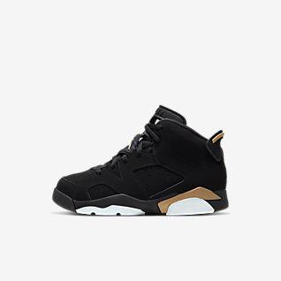 Παιδικά Jordan. Nike GR