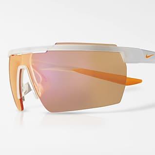 Nike Windshield Elite AF E 太阳镜