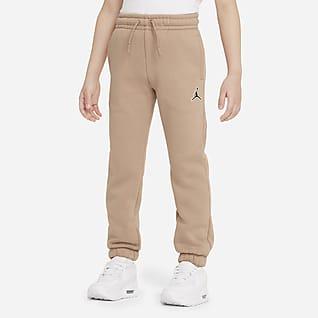 Jordan Pantalones para niños talla pequeña