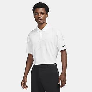 Nike Dri-FIT Tiger Woods Golf-Poloshirt für Herren