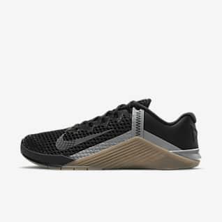 Nike Metcon 6 Herren-Trainingsschuh