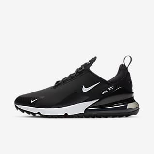 Nike Air Max 270 G Calzado de golf
