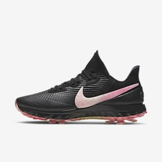 Nike Air Zoom Infinity Tour NRG Golf Ayakkabısı