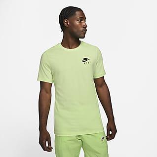 Nike Air T-shirt para homem
