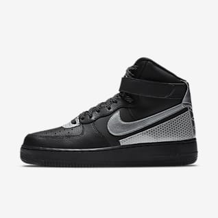 Nike Air Force 1 High '07 LV8 3M 男子运动鞋