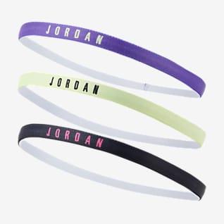 Jordan Pannband (3-pack)