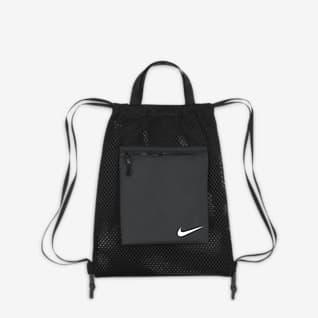 Nike Sportswear Essentials Bolsa de gimnasio