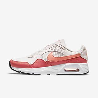Nike Air Max SC Sko til kvinder