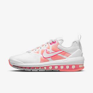 Nike Air Max Genome Kadın Ayakkabısı
