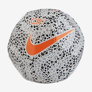 CR7 Skills Balón de fútbol