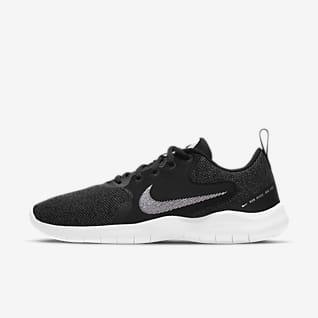 Nike Flex Experience Run 10 Женские кроссовки для бега по шоссе