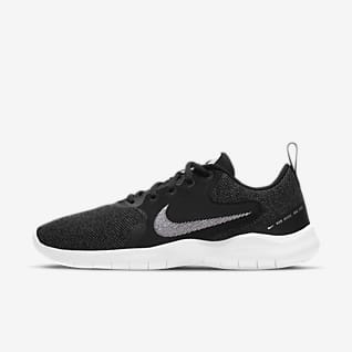 Nike Flex Experience Run 10 Women's Running Shoe