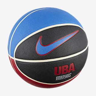 Nike x Undercover Ballon de basketball